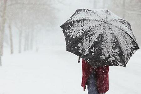 Havalar yeniden soğuyacak,dikkat !!! Haberi